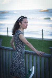 Dinner at the Dunes for House of Hope Rhode Island - Elizabeth Felipe